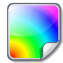 Windows© 7 Color Changer