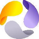 Voipfone Browser Calls