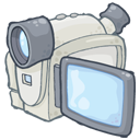 WebcamVideoDiary