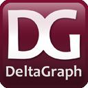 DeltaGraph