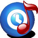 Music Alarm Pro