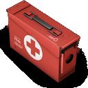 Inbox Repair Tool for PST