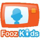 Fooz Kids Platform