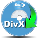 Tipard Blu-ray to DivX Ripper
