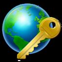 SMTPBeamer Email Server