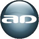 AD Admin Tool