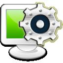 PC Optimization Suite 2011