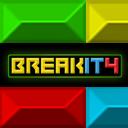Breakit4