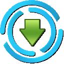 Torrent client MediaGet