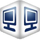 FreeScreenSharing