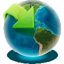 Ticno Downloader