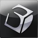 3Dconnexion 3DxWare Beta 11 (32-bit)