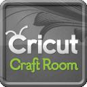 Cricut CraftRoom