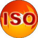 Power ISO Maker