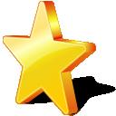 Bible Star Pro