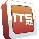 ITS PLC Professional Edition