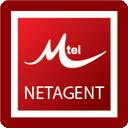 M-Tel NETAGENT