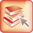Word Magic Dictionary & Tools Point & Click