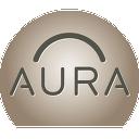 Aura Image Gallery III