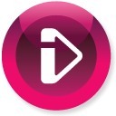 BBC iPlayer Desktop