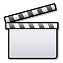 Ace Video Player