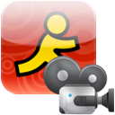 Camersoft AIM Video Recorder
