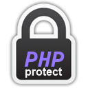 PHP protect