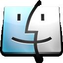 Shopzilla.com affiliate site script