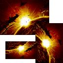 Images Converter Prime