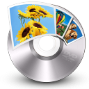 Wondershare DVD Slideshow Builder Free
