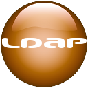 LDAP Admin And Reporting Tool