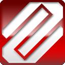 Reloop Database Builder