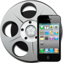 Tipard iPhone 4 Video Converter