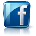 Facebook Chat Monitor