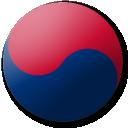 ReadWrite Korean