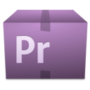 Add or Remove Adobe Premiere Pro CS5