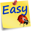 Easy Flyer Creator