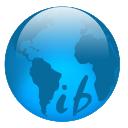 ib Domain Tools