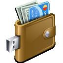 Alzex Personal Finance Pro