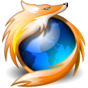 Firefox eXtreme Speed Edition