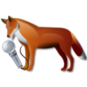 FoxRecorder
