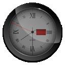 Analog Clock (2)