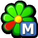 Multi-ICQ