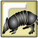 Armadillo Analyzer