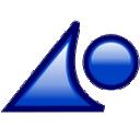 ADONIS Community Edition