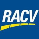 RACV Fuel Monitor