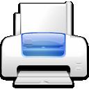 Broadcast Printing