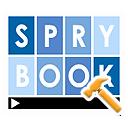 SpryBook