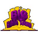 BIG Bible Town