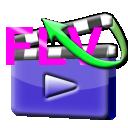 iMoviesoft FLV Converter